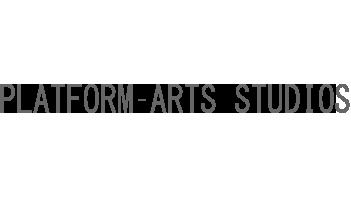 Platform Arts