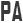 PlatformArtsStudiosIcon